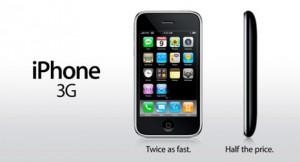 12 momentos clave en la historia de la publicidad de Apple