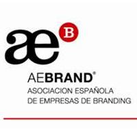 Las últimas consignas del branding en el I Foro AEBRAND