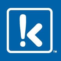 AdKeeper, la alternativa para la publicidad molesta de internet