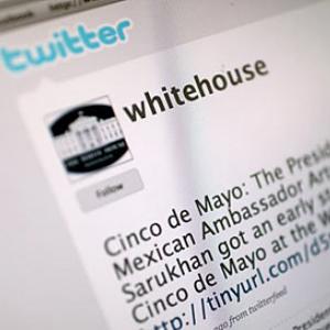 La Casa Blanca optimizará su estrategia en Facebook y Twitter de cara a la reelección de Obama