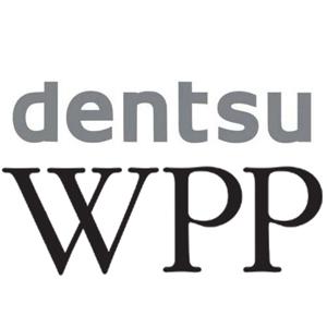 Denstu y WPP compran nuevas agencias digitales en Reino Unido y Brasil