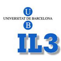 IL3UB