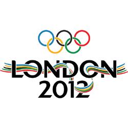 Los atletas de Londres 2012 tendrán vía libre para twittear, aunque sin hacer publicidad