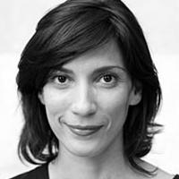 Tapsa nombra a Nieves Durán directora de estrategia y gestión de marca y promociona a María José Álvarez como vicepresidenta