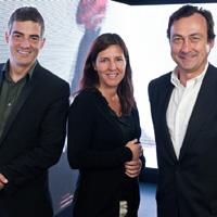 ZenithOptimedia presenta Performics, su agencia de marketing relacional