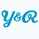 Foster's Hollywood adjudica su cuenta digital a Y&R Brands