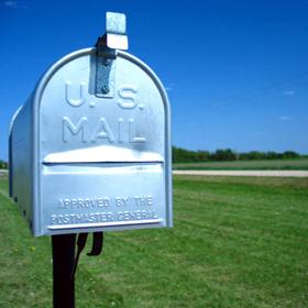 ¿Es cierto que los mails y los mailings impresos están al borde de la muerte?