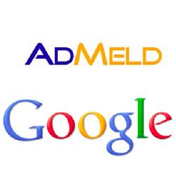Google confirma la adquisición de Admeld