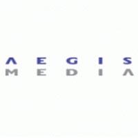 Las cúpulas de Aegis Media y Havas se reestructuran