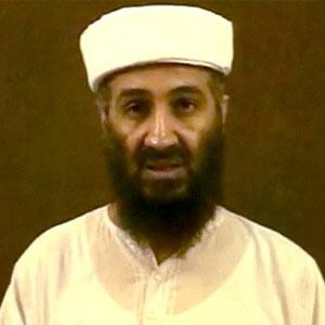 El terrorismo islámico renueva su imagen: el rebranding de Al Qaeda