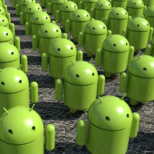 Cada día se activan medio millón de dispositivos Android en el mundo
