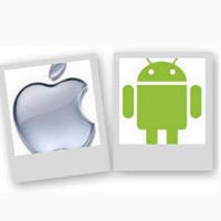 Android tiene una tasa de abandono de sus apps del 32%, Apple del 16%