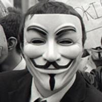 La otra cara de Anonymous