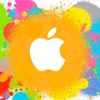 Apple podría estar preparando el lanzamiento de su smartphone lowcost