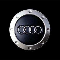 Eminem denuncia a Audi por un supuesto delito de derechos de autor