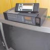 ¿Recogen los audímetros la medición real de la televisión?