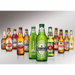 Las grandes marcas de bebidas encuentran en las redes sociales la vía para conectar con su target