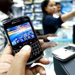 ¿Se está haciendo buen marketing móvil en España?