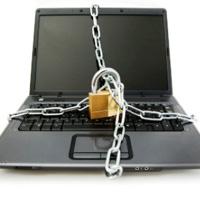 EE.UU quiere llevar internet a los países dictatoriales que bloquean el acceso a la red