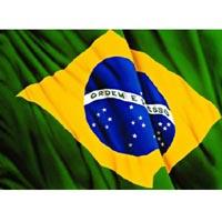 Los brasileños son los que más amigos tienen en redes sociales en Latam y los segundos en el mundo