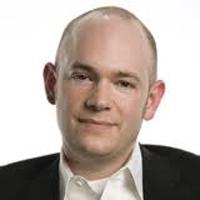 B. David Johnson (Intel):