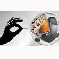 ¿Representa la salida a bolsa de las compañías digitales la segunda burbuja puntocom?
