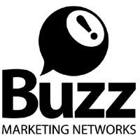 2011: el año de la consolidación de las agencias de social media