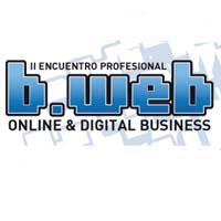 MarketingDirecto.com organiza una mesa de los errores en publicidad digital en b-web (Expo Coruña)