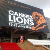 España iguala con 28 trofeos el palmarés de Cannes Lions 2010