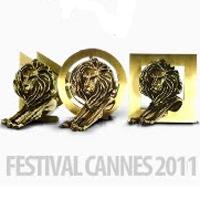 Balance de Cannes Lions 2011: Estados Unidos lidera el ranking, España logra un décimo puesto