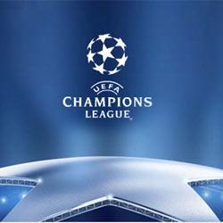 La final de la Champions League pierde un 21% de telespectadores