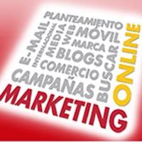 Apuntes para la reflexión del I Congreso Internacional de Marketing Online
