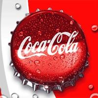 La cuenta de medios de Coca Cola Iberia pasará a manos de Carat a partir de 2012