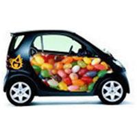 ¿Dejaría que su coche particular llevase publicidad?
