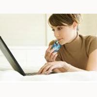El consumidor gana derechos: podrá pagar los costes de devolución de las compras online