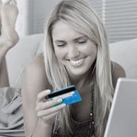El usuario tipo de e-commerce: mujer de 34 años