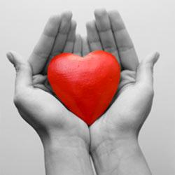 7 consejos para llegar al corazón del cliente