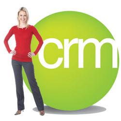 En el CRM, la actitud hace la diferencia