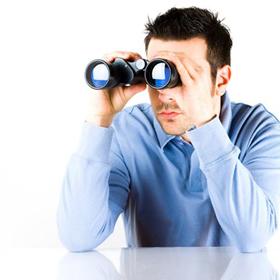Identificar a los nuevos clientes para mejorar ventas, clave del CRM