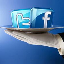 Los social media no convencen al consumidor como canal del atención al cliente