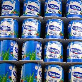 Foodwatch: los consumidores se rebelan contra el poder de las marcas