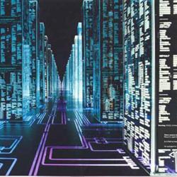 ¿Cómo se preprara la industria publicitaria para la era digital?
