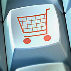 En España ya hay 10,4 millones de personas haciendo compras online