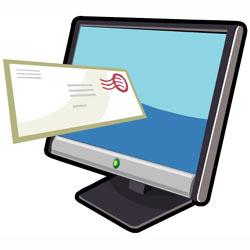Los mails de transacciones comerciales son más eficaces que los clásicos mails publicitarios