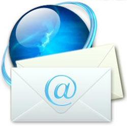 Un 59% de los internautas españoles acepta mensajes de marketing a través del email