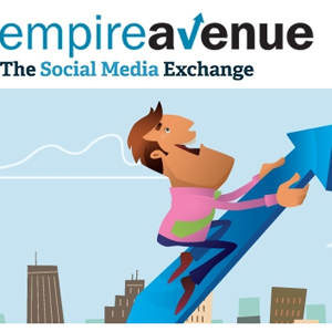 ¿Por qué las marcas invierten tanto tiempo y dinero en los rankings sociales?