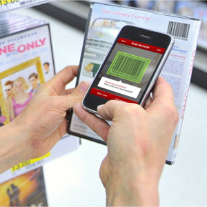 Brasil, Argentina y Chile: los mercados más potentes del mobile marketing en Latam