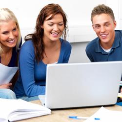 Los estudiantes universitarios tradicionales no son adultos