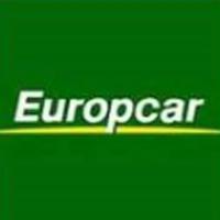 Europcar pone en marcha su nueva campaña publicitaria en aeropuertos