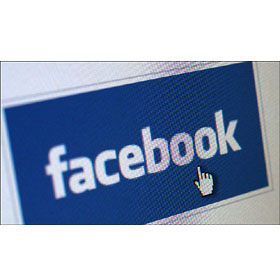 ¿Se acerca el fin de Facebook? Los mitos que rodean a la red social